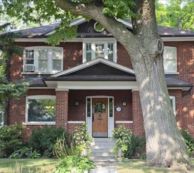 38 Beaufort Rd, Toronto E3314512