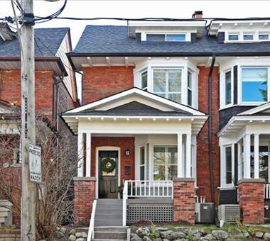 312 Willow Ave, Toronto E3370120