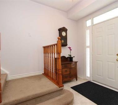 #3 - 2800 Courtice Rd, Clarington E3435798