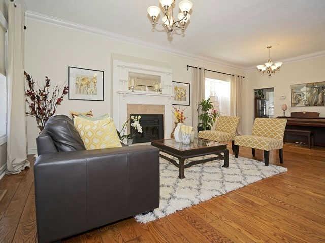 156 Barker Ave, Toronto E3471417
