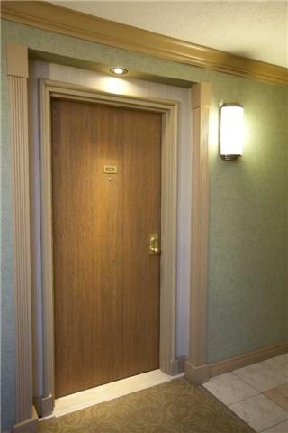 #1008 - 330 Mccowan Rd, Toronto E3482012