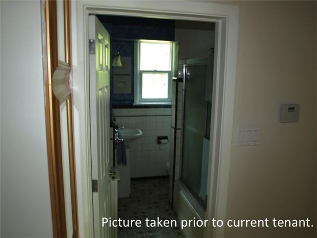 116 Pinegrove Ave, Toronto E3523832
