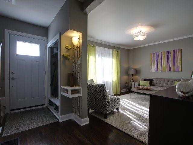 113 Lillington Ave, Toronto E3525389