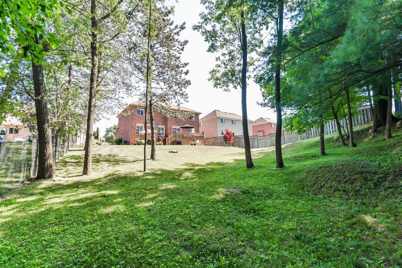 1409 Major Oaks Rd, Pickering E3530433