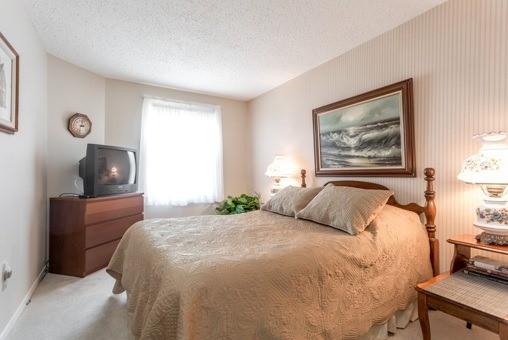 96 Brimley Rd, Toronto E3547329
