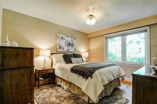 8 Wynnview Crt, Toronto E3550347