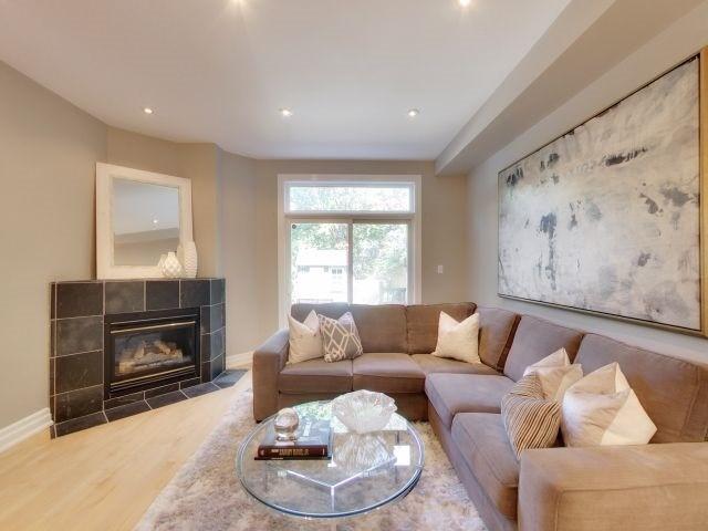 271 Kenilworth Ave, Toronto E3571473