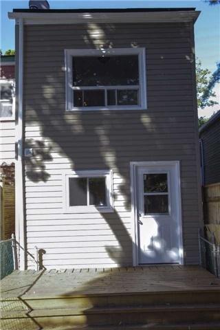 527 Craven Rd, Toronto E3593503