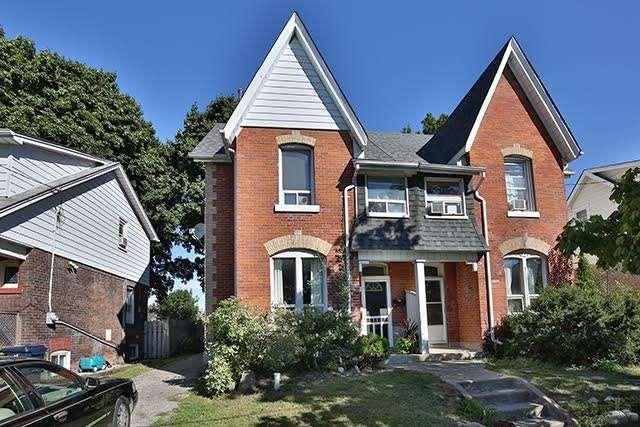 100 Stephenson Ave, Toronto E3600954