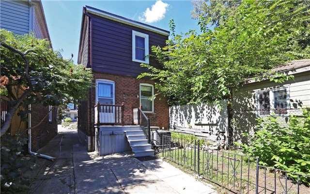 41 Firstbrooke Rd, Toronto E3601580