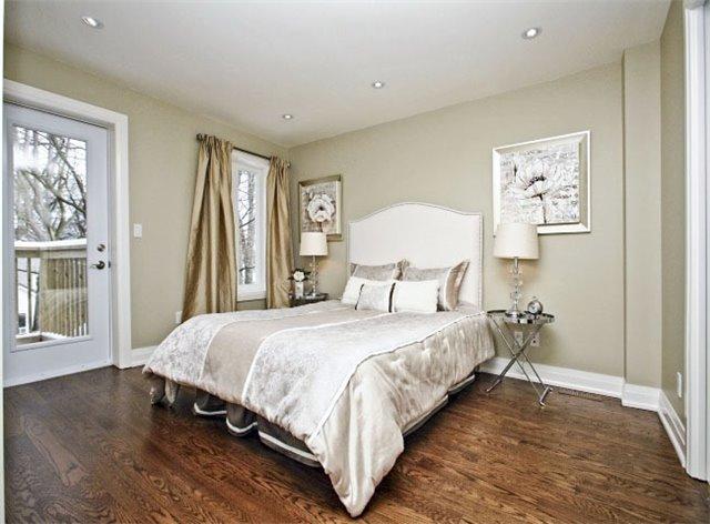 129 Silver Birch Ave, Toronto E3609967