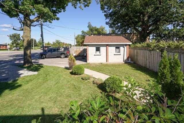 147 Eastwood Ave, Toronto E3611292