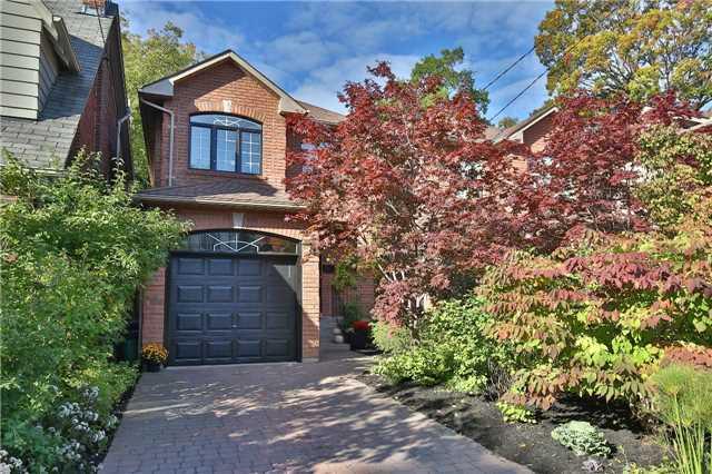 14A Bingham Ave, Toronto E3632188