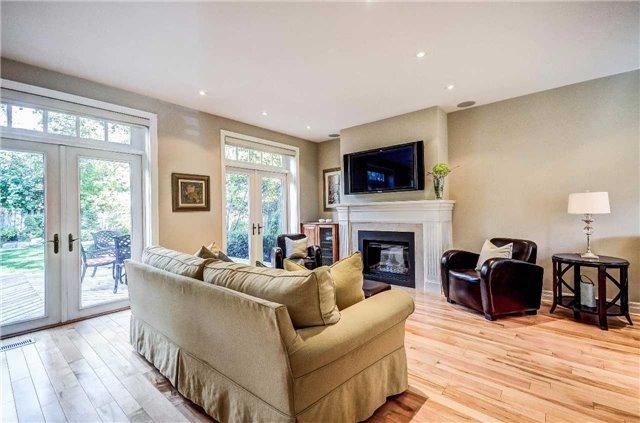 28 Glenridge Rd, Toronto E3633886