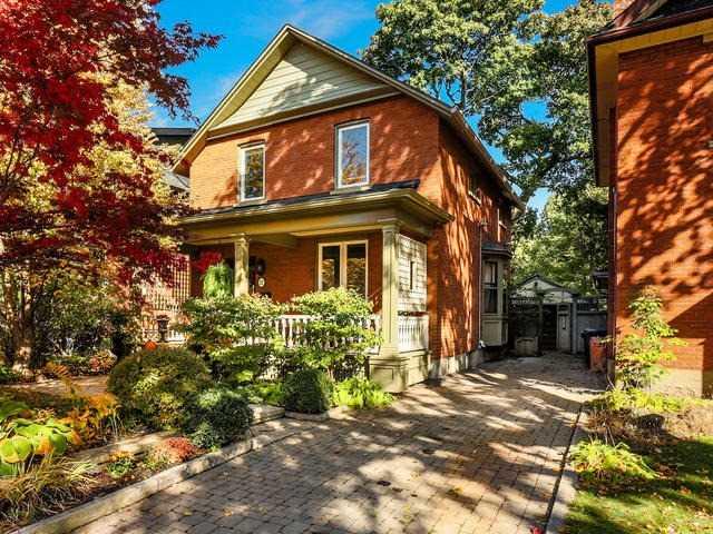 21 Kimberley Ave, Toronto E3635604