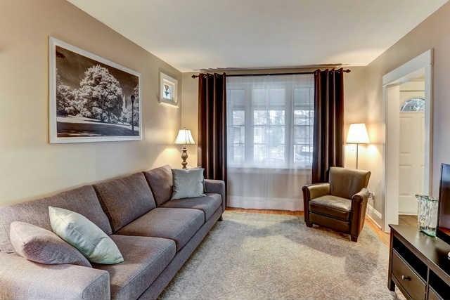 48 Queensbury Ave, Toronto E3665992