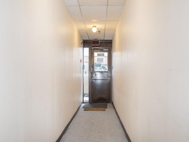 421 Nugget Ave, Toronto E3680152