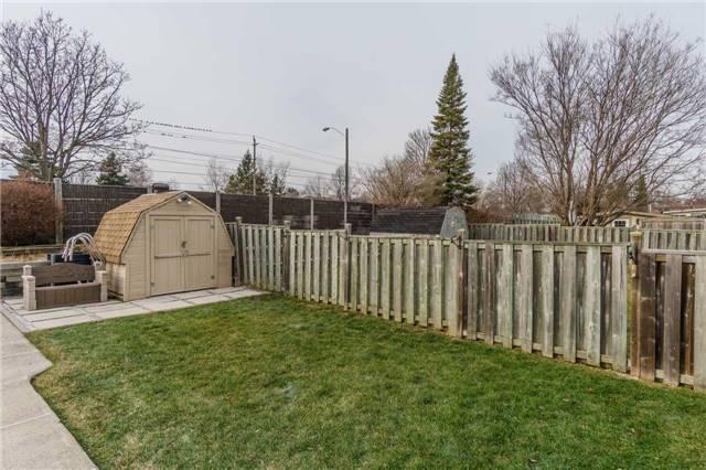 39 Winter Gardens Tr, Toronto E3687601