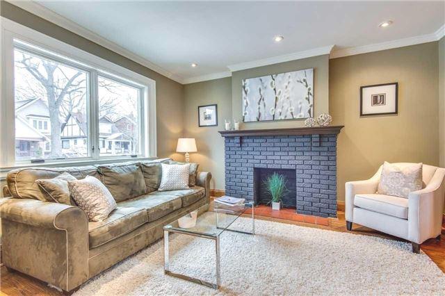 39 Bingham Ave, Toronto E3702029