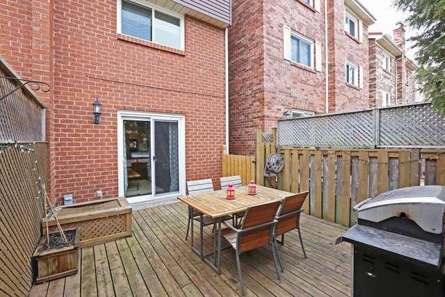42 Torbrick Rd, Toronto E3712546