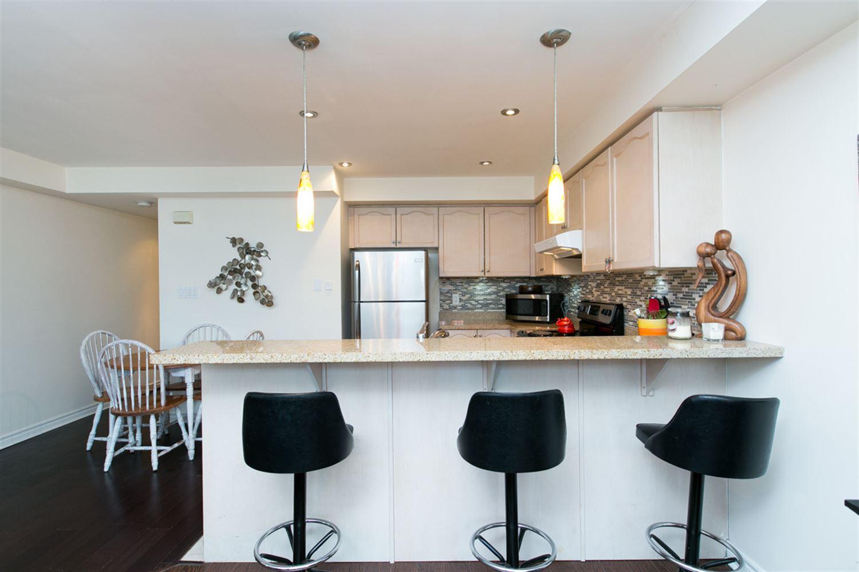 80A Coxwell Ave, Toronto E3713721