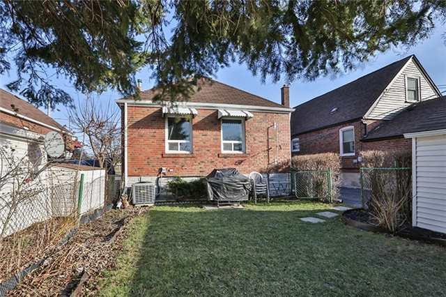 160 Westview Blvd, Toronto E3715434