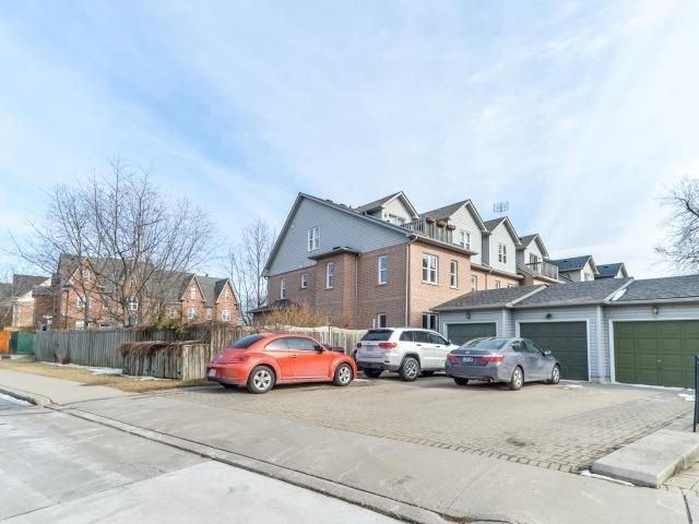 36 Woodlee Rd, Toronto E3734854
