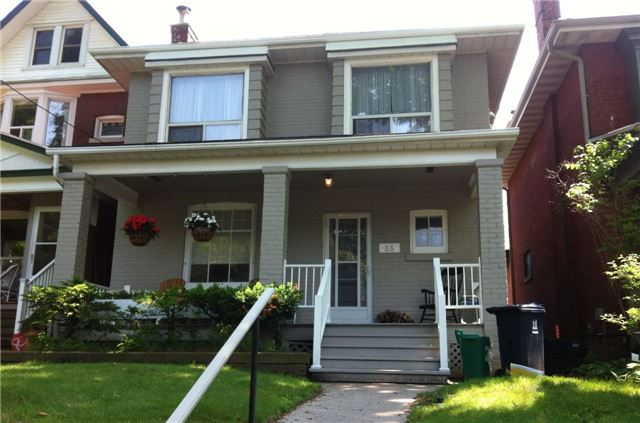 55 Isleworth Ave, Toronto E3740547
