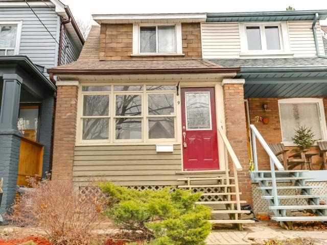 9 Devon Rd, Toronto E3742460