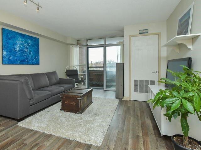 #512 - 1093 Kingston Rd, Toronto E3749759