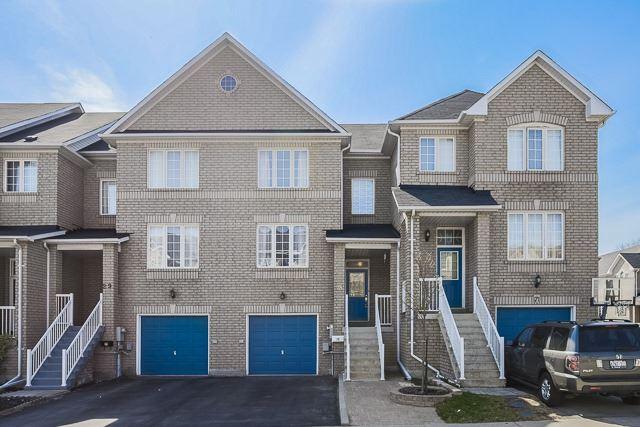 686 Warden Ave, Toronto E3764607