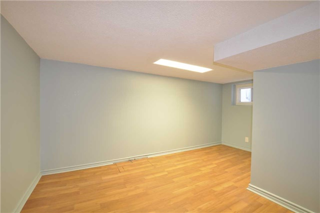 618 Pape Ave, Toronto E3766345