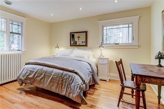 34 Pine Cres, Toronto E3766582
