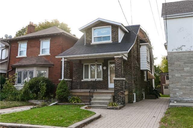 1258 Broadview Ave, Toronto E3773091