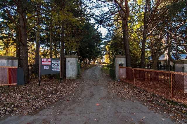 9 Pine Ridge Dr, Toronto E3782262