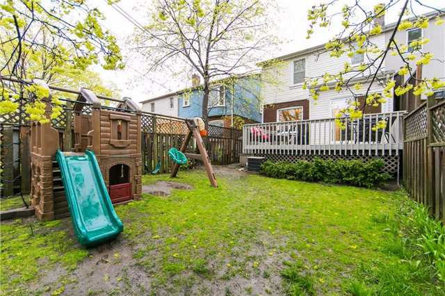 131 Elmer Ave, Toronto E3783989