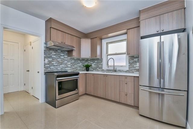 1231 Warden Ave, Toronto E3788244