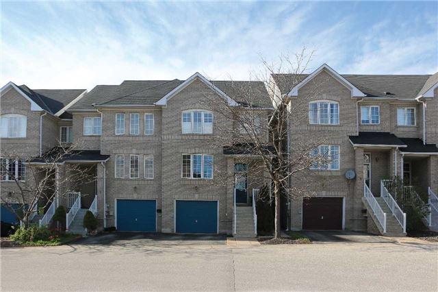 686 Warden Ave, Toronto E3796295