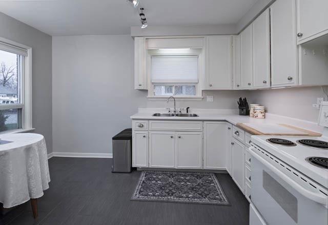 56 Ainsdale Rd, Toronto E3800687