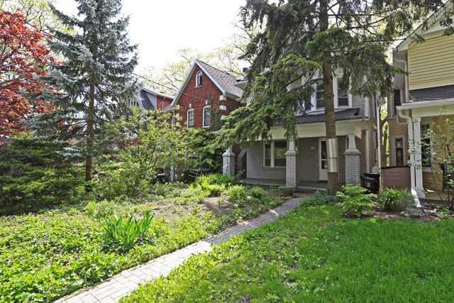 98 Spruce Hill Rd, Toronto E3814377