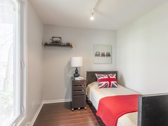 #1 - 2366 Queen St E, Toronto E3814991