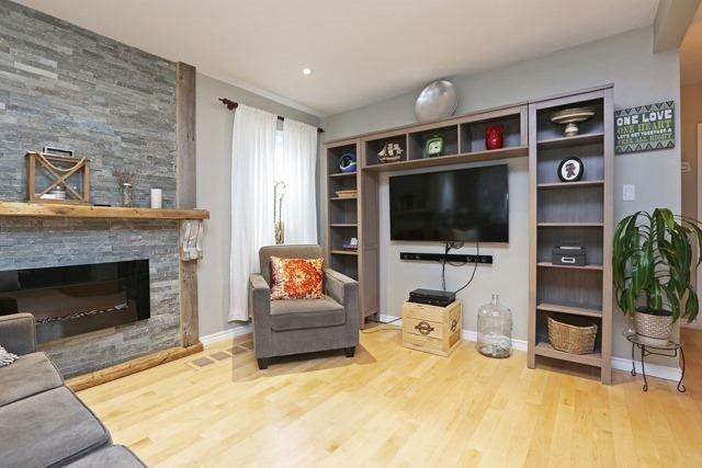 115 Claremore Ave, Toronto E3818272