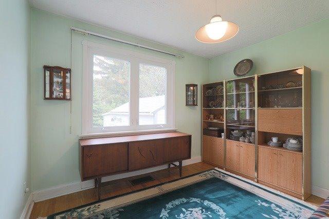 181 Scarboro Cres, Toronto E3819478