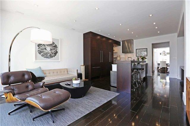 119 Scarborough Rd, Toronto E3823747