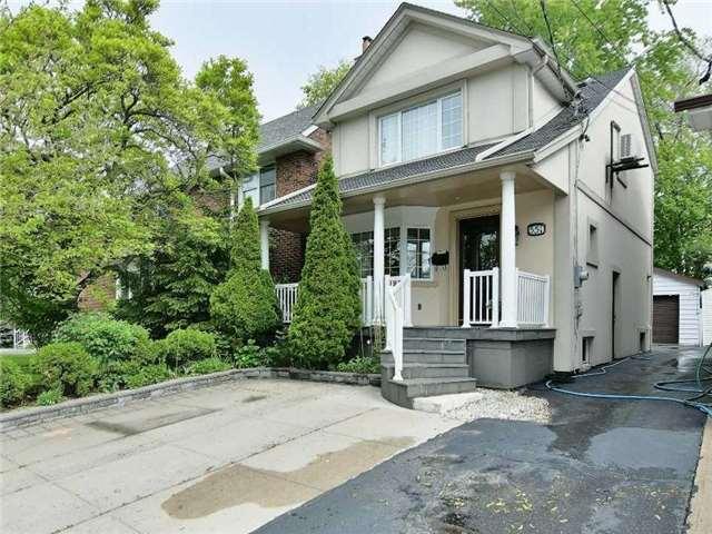 551 Donlands Ave, Toronto E3826022