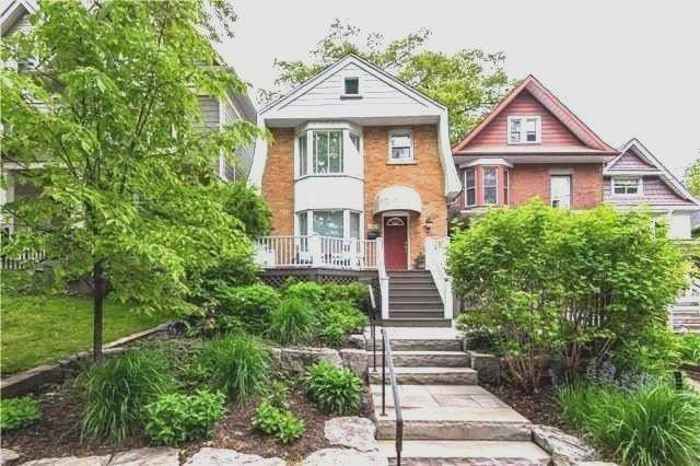 205 Willow Ave, Toronto E3831847