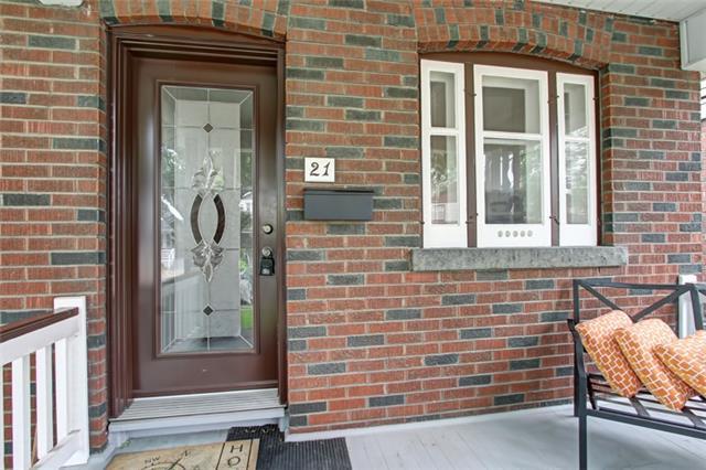 21 Chilton Rd, Toronto E3833530