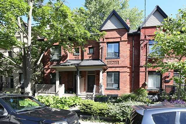 12 Austin Ave, Toronto E3834957