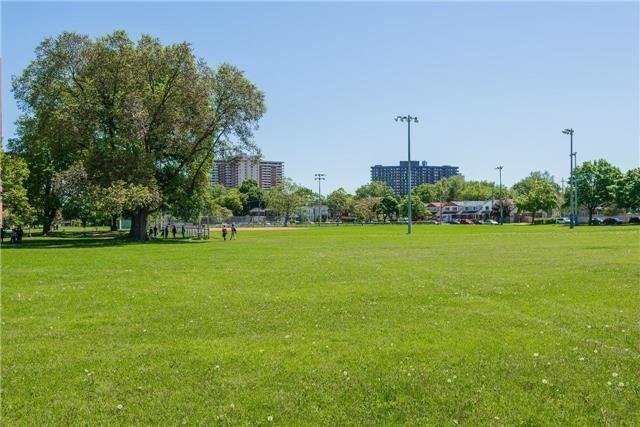 50 Avonlea Blvd, Toronto E3840388