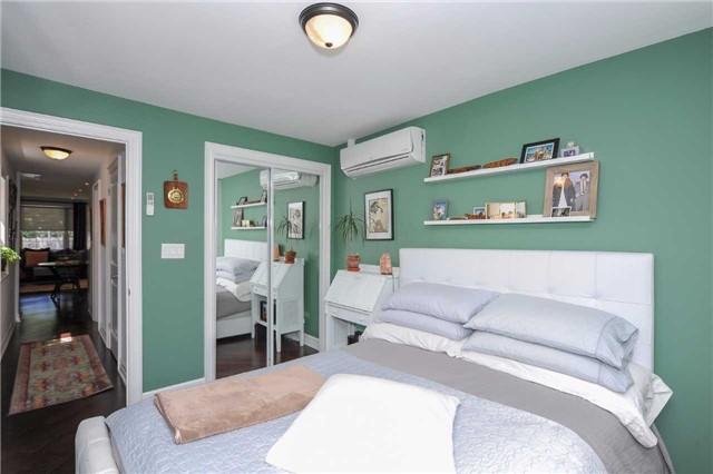 407 Craven Rd, Toronto E3844025